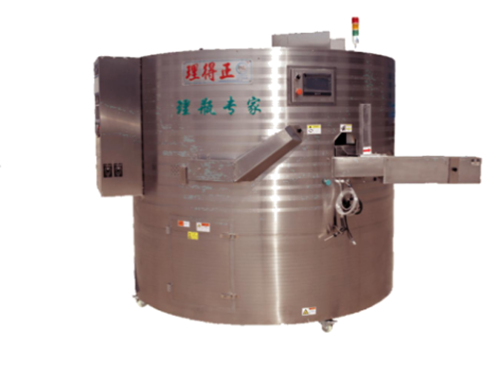 LD-2400型全自动智能aoa体育官方